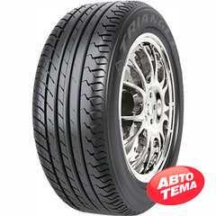 Купить Летняя шина TRIANGLE TR918 225/45R18 95V