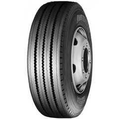 BRIDGESTONE Bridgestone R295 - Интернет магазин резины и автотоваров Autotema.ua
