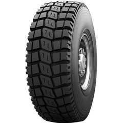 Грузовая шина KETER KTMD1 - Интернет магазин резины и автотоваров Autotema.ua