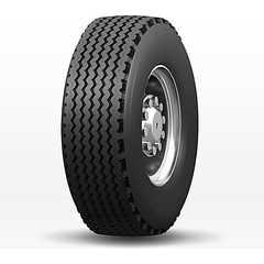 Грузовая шина KETER KTMT1 - Интернет магазин резины и автотоваров Autotema.ua