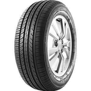 Купить Летняя шина ZEETEX ZT 1000 225/60R17 99H