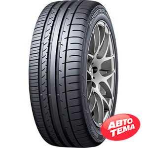 Купить Летняя шина DUNLOP Sport Maxx 050 Plus 275/35R20 102Y