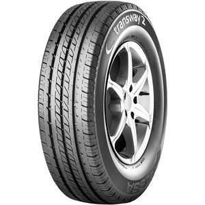 Купить Летняя шина LASSA Transway 2 205/75 R16C 113/111R