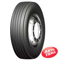 Грузовая шина ROYAL BLACK RBK05 - Интернет магазин резины и автотоваров Autotema.ua