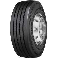 Грузовая шина BARUM BT200 R - Интернет магазин резины и автотоваров Autotema.ua