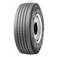 Грузовая шина TYREX All Steel TR-1 - Интернет магазин резины и автотоваров Autotema.ua