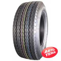 Грузовая шина ROYAL BLACK RBK76 - Интернет магазин резины и автотоваров Autotema.ua