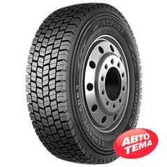 Грузовая шина AUFINE ADR3 - Интернет магазин резины и автотоваров Autotema.ua