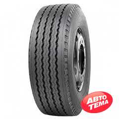 Грузовая шина AUFINE ATR5 - Интернет магазин резины и автотоваров Autotema.ua