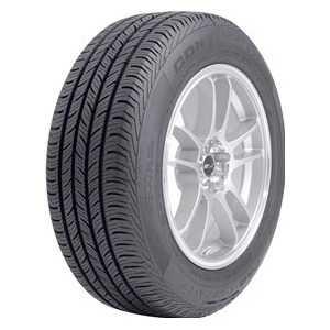 Купить Всесезонная шина CONTINENTAL ContiProContact 215/60R16 95H
