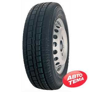 Купить Зимняя шина COOPER VanMaster M+S 195/75 R16C 107/105R