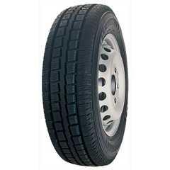 Купить Зимняя шина COOPER VanMaster M+S 235/65 R16C 115/113R