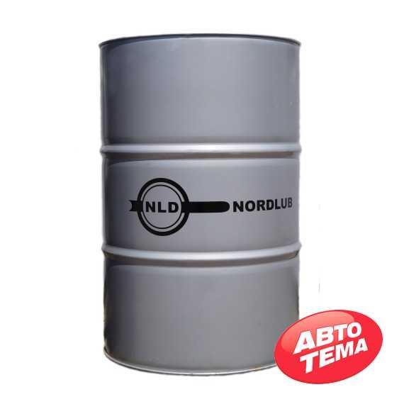 NORDLUB XP-HD SAE - Интернет магазин резины и автотоваров Autotema.ua