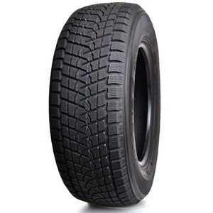 Купить Зимняя шина TRIANGLE TR797 245/65 R17 111T