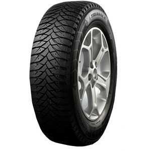 Купить Зимняя шина TRIANGLE PS 01 225/55 R16 99T