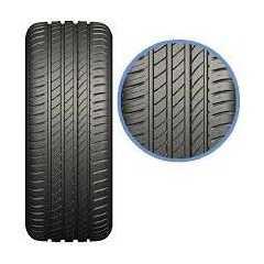 Купить Летняя шина AUFINE VOLANT A2 205/50R17 93W