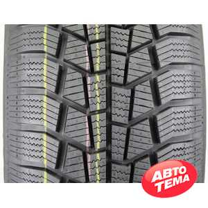 Купить Зимняя шина GISLAVED EuroFrost 6 225/50R17 98V