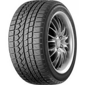 Купить Зимняя шина TOYO SnowProx S952 205/55R16 94H