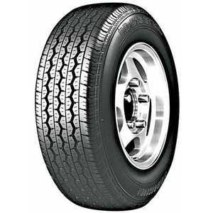 Купить Летняя шина BRIDGESTONE RD-613V Steel 195/70R15C 104/102R