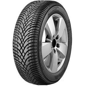 Купить Зимняя шина KLEBER Krisalp HP3 235/45R17 97V