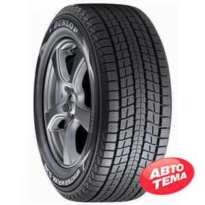 Купить Зимняя шина DUNLOP Winter Maxx SJ8 275/60R20 115R