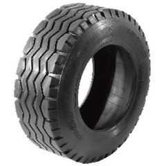 Купить Индустриальная шина FORERUNNER IMP700 (универсальная) 10/80R12 10PR