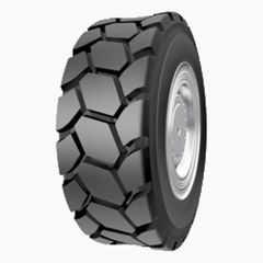 Купить Индустриальная шина HONOUR SKS-3 (универсальная) 12-16.5 14PR