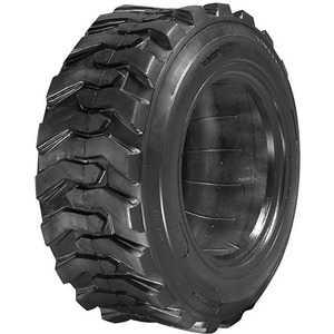 Купить Индустриальная шина SATOYA SKS-1 (универсальная) 14-17.5 155A8 14PR