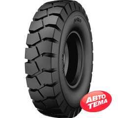 Купить Индустриальная шина PETLAS HL10 5.00-8 111A5 10PR