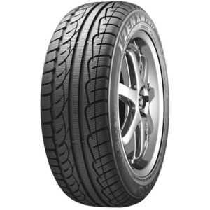 Купить Зимняя шина KUMHO I Zen XW KW17 265/35 R18 97V