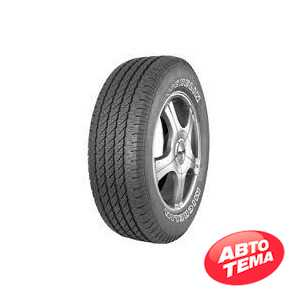 Купить Всесезонная шина MICHELIN LTX A/S 265/70R16 112T