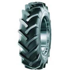 Сельхоз шина CULTOR AS-Agri 19 - Интернет магазин резины и автотоваров Autotema.ua
