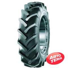 Сельхоз шина CULTOR AS-Agri 10 - Интернет магазин резины и автотоваров Autotema.ua