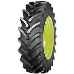 Сельхоз шина CULTOR RD 01 - Интернет магазин резины и автотоваров Autotema.ua