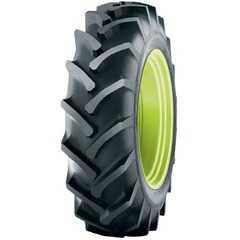 Сельхоз шина CULTOR AS-Agri 13 - Интернет магазин резины и автотоваров Autotema.ua