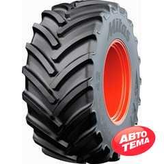 Сельхоз шина MITAS SFT - Интернет магазин резины и автотоваров Autotema.ua