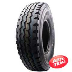 Грузовая шина POWERTRAC TracPro - Интернет магазин резины и автотоваров Autotema.ua