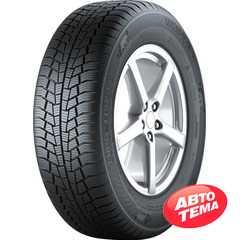 Купить Зимняя шина GISLAVED Euro Frost 6 185/60R15 88T
