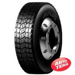 Грузовая шина APLUS D688 - Интернет магазин резины и автотоваров Autotema.ua