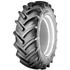 Сельхоз шина MITAS AC 70 N - Интернет магазин резины и автотоваров Autotema.ua