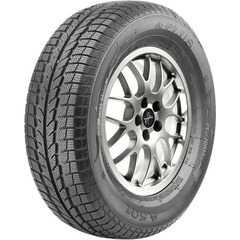 Купить Зимняя шина APLUS A501 205/55R16 91H
