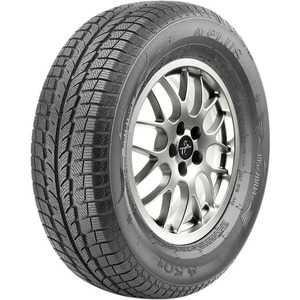 Купить Зимняя шина APLUS A501 215/65R17 99H
