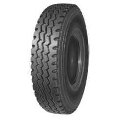 Грузовая шина ADVANCE GL671A - Интернет магазин резины и автотоваров Autotema.ua