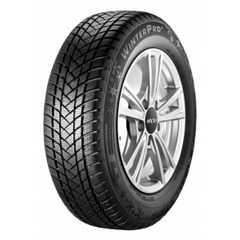 Зимняя шина GT RADIAL WINTERPRO 2 - Интернет магазин резины и автотоваров Autotema.ua