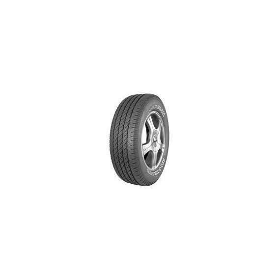 Всесезонная шина MICHELIN LTX A/S - Интернет магазин резины и автотоваров Autotema.ua