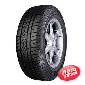 Купить Летняя шина FIRESTONE Destination HP 275/40R20 106Y