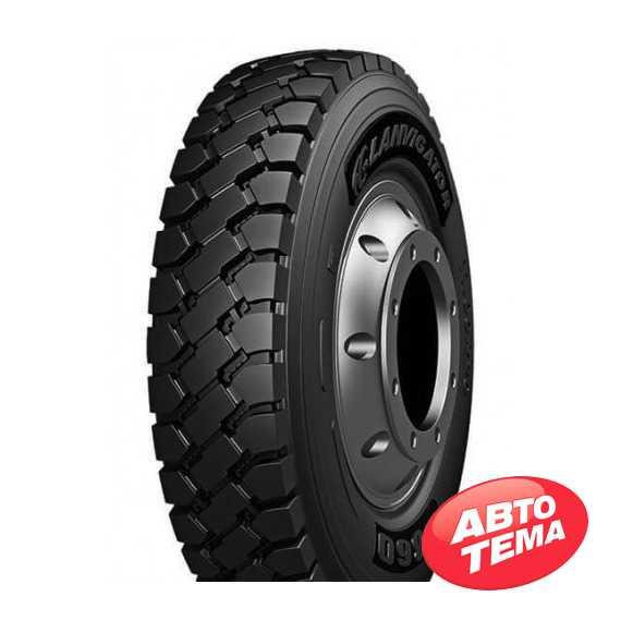 Грузовая шина APLUS D860 - Интернет магазин резины и автотоваров Autotema.ua
