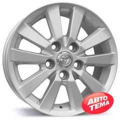 Купить REPLAY TY46 S R15 W6 PCD5x100 ET45 DIA54.1