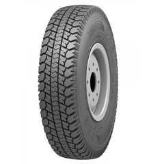 Грузовая шина TYREX CRG VM-201 - Интернет магазин резины и автотоваров Autotema.ua