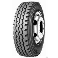 Грузовая шина GM ROVER GM901 - Интернет магазин резины и автотоваров Autotema.ua